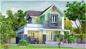cute little house plan interior design floor plans designbup kaf