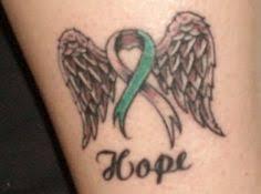 leukemia awareness this is a memorial for elijah who