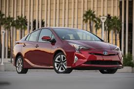 toyota usa toyota at 9 million hybrids now makes more than 1 million a year