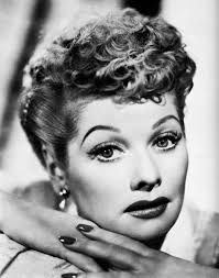 lucille ball birthday quote 1000 images about i love lucy on i