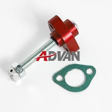 online get cheap chain tensioner 250 aliexpress com alibaba group