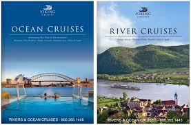 free viking river cruise brochures get insider advice