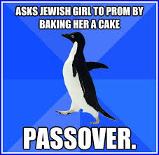 Passover Meme - 17 best images about passover images on pinterest