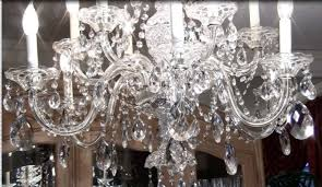 How To Clean Crystals On Chandelier Beautiful Sparkle Plenty Chandelier Cleaner Atc Marketing