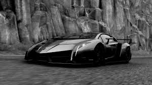 lamborghini car black lamborghini car wallpaper icon wallpaper hd