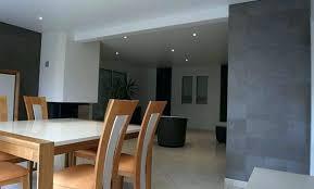 revetement mural chambre revetement mural chambre habillage mur bois acclairage design