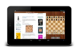 ancient chess set chess book study pro android apps on google play