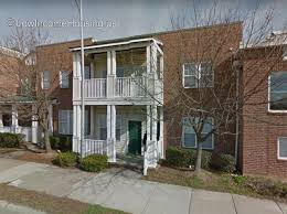 durham county nc low income housing apartments low income