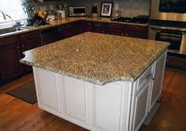 100 best paint color for venetian gold granite an insider