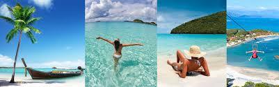 caribbean holidays 2017 cheap caribbean holidays emailholidays