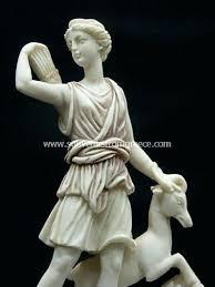greek goddesses statues u2013 critieo com