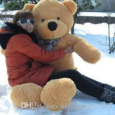 big teddy for s day 2017 new 160cm s day gift big plush stuffed doll