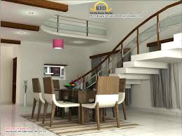 indian home interior design u2013 purchaseorder us