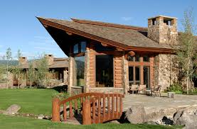 bar b bar meadows teton heritage builders
