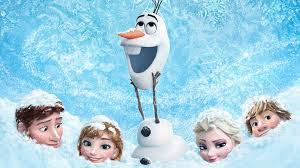 elsa gallery film 12 life lessons i learned from the film frozen
