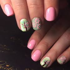 nail art 3384 best nail art designs gallery bestartnails com