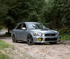 bugeye subaru for sale fs for sale ny 2002 subaru wrx wagon 144k 5600 obo nasioc