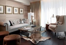 Masculine Home Decor Curtains Masculine Curtains Decor 55 Incredible Masculine Living
