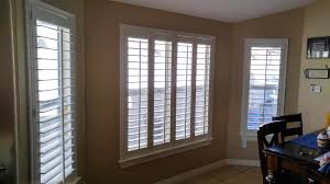 full circle interiors of el paso blinds curtains wood