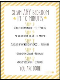 how to clean a bedroom how to clean your room fast free online home decor