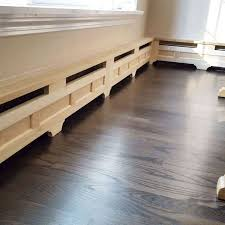 baseboard radiator covers lowes rapid fit baseboard over old