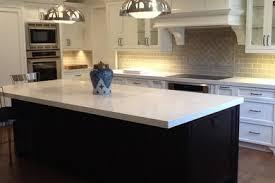 custom kitchen cabinets miami custom design cabinets miami fl us 33166 houzz