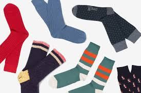 best socks sock it to me 12 best men s dress socks hiconsumption
