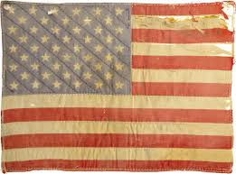Cool American Flag Wallpaper Worn American Flag Wallpaper Pc Worn American Flag Wallpaper Most