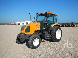 Second Hand Barns For Sale Used Tractors For Sale Search 100s Ritchie Bros Auctioneers
