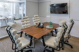 best hourly meeting rooms in cambridge ngin workplace