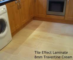 Travertine Effect Laminate Flooring Solid Hardwood Floors Cavan O U0026s Timber