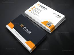 high quality business card template 000113 template catalog