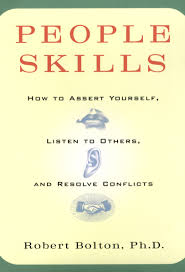 thanksgiving messages to colleagues people skills book by robert bolton official publisher page