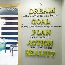 decorating office walls home decorating ideas