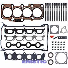 nissan sentra head gasket replacement engine full gasket set for 94 99 nissan 2 0l silvia 200sx turbo