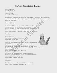 Heavy Equipment Operator Skills Resume Pay For Esl Critical Analysis Essay On Hacking A Thesis Statment