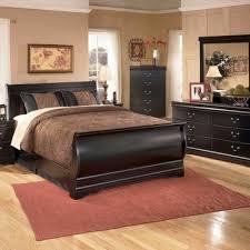 Manly Bed Sets Impressive Innovative Decoration Mens Bedroom Sets Masculine In