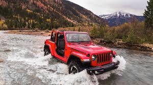 jl jeep diesel jeep u0027s jl wrangler ecodiesel and turbo gas i4 plus rubicon goodies
