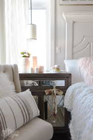 romantic bedroom decor ideas the diy mommy