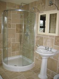 small bathroom shower stall ideas small bathroom shower stall ideas 70 for home interior design