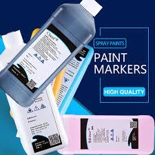 markem imaje markem imaje suppliers and manufacturers at alibaba com