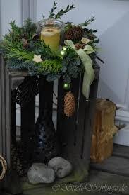 Weihnachtswanddeko Basteln Weihnachten Weihnachten Pinterest Weihnachten Dekoration