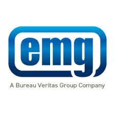 bureau veritas holdings inc where is qpm emg