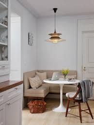 innovative banquette idea 53 breakfast room banquettes ideas