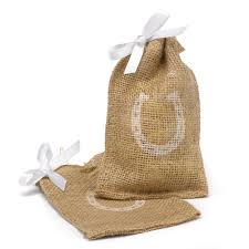 favor bags wedding favor bags invitations by