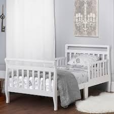 Sleigh Toddler Bed Toddler Beds Nursery Furniture Baby Gear Kohl U0027s