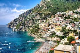 italy vacation packages 2018 customized tours zicasso