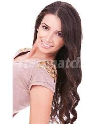 tressmatch hair extensions clip in human hair 20 120g best remy hair extensions fine hair