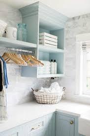 laundry lavanderia interiors pinterest laundry countertop