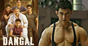 dangal bags a whopping 75 crores as satellite rights